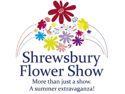 Shrewsbury Flower Show (Coach Transfer Only)